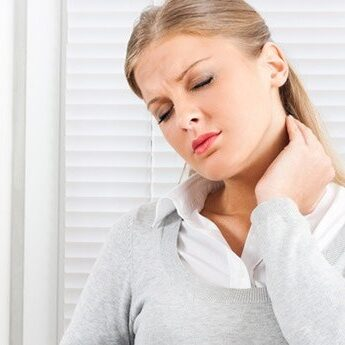 Preventative Therapy for Chronic Migraines