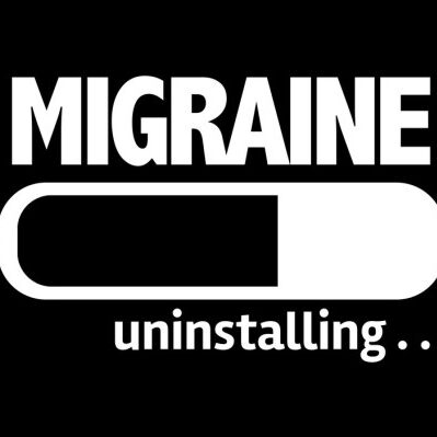 Chronic Migraine – what you can do to prevent its development
