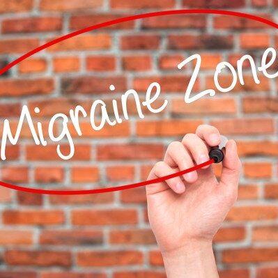 Acute Migraine Treatment: A Graded Approach