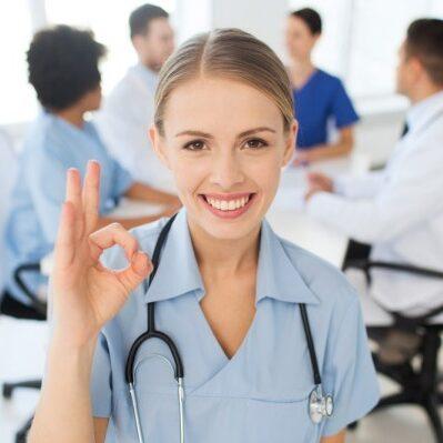 The Goals of Migraine Specialist