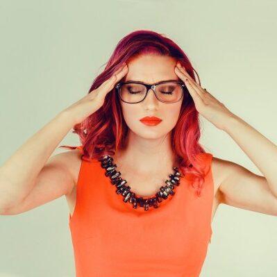 5 Steps to Successful Acute Migraine Management