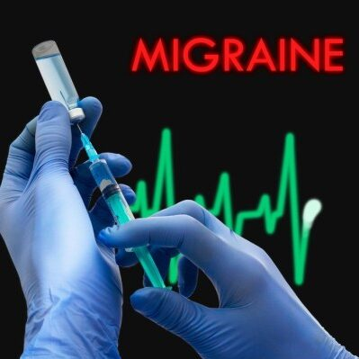 Injection therapy and migraines – Part 2