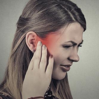 Temporomandibular dysfunction (TMD) and headache disorder
